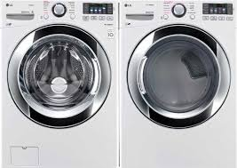 kenmore washer and dryer reviews. kenmore washer and dryer reviews