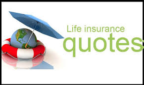 Free Insurance Quote Extraordinary Download Free Term Life Insurance Quotes Ryancowan Quotes
