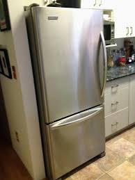 kitchenaid superba refrigerator refrigerator 4 door reviews best counter depth french parts kitchenaid superba 42 refrigerator