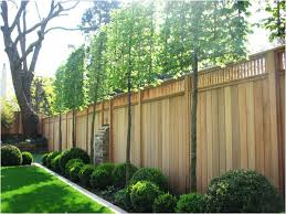 ideas compact smart backyard fence awesome backyard backyard privacy beautiful patio decking 0d awesome and beautiful