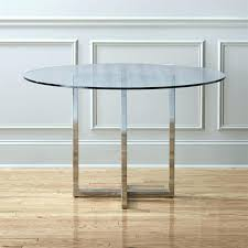 cb2 round dining table glass table chrome round dining table glass chrome table glass table cb2 cb2 round dining table