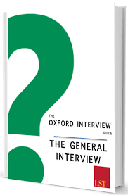oxford interview questions over 1000 past questions to help you 3d oiq general interview