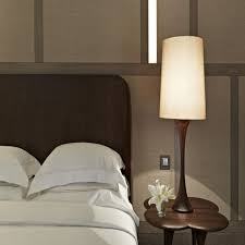 Bedroom Lamp Wanted Examples Such As Bedrooms Are