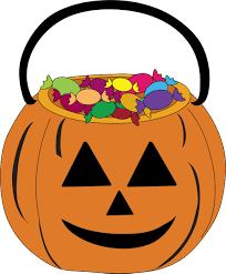 halloween candy clipart border. Interesting Clipart Halloween20candy20border20clip20art And Halloween Candy Clipart Border C