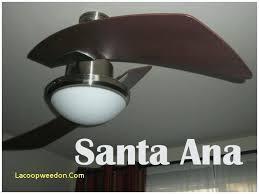 ceiling fans santa ana ceiling fan harbor breeze ceiling fan allen roth santa ana ceiling