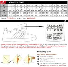 Adidas Unisex Shoe Size Chart Original New Arrival Adidas Climacool Jawpaw Slip On Unisex Aqua Shoes Outdoor Sports Sneakers
