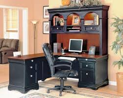 Awesome home office decorating Decor Ideas 30 Awesome Home Office Decorating Ideas On Budget White House 30 Awesome Home Office Decorating Ideas On Budget Home Office