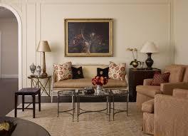 Interiors by Tom Stringer Design Partners
