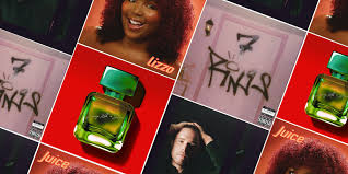 15 Best Love Songs Of 2019 Most Romantic Songs Of The Year