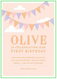 Free Save The Date Birthday Templates Save The Date Birthday Postcard Templates Template