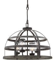 western chandelier outdoor gazebo chandelier plug in external pendant lights outdoor hanging porch lanterns