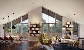 lighting for family room. Plaster Of Paris False Ceiling Design Ideas Asian Chinese Family Room Hidden Cove Lighting Setup Modern White Tv St For M