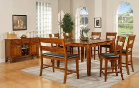 Rooms To Go Kitchen Tables Rooms To Go Dining Table Nice Design Home Design Ideas Picture