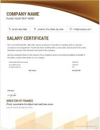 6 He 5 We Ref L Employment Certificate This Is To Certify Of