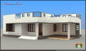 house plans of 1000 sq ft webbkyrkan com webbkyrkan com