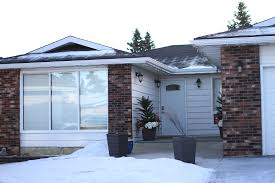 Edmonton Main Floor For Rent | Mill Woods, NW | Fully Furnished, Top Floor  Only | ID 328752   RentFaster.ca | RentFaster.ca