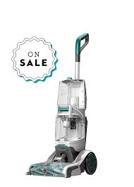 best for beginners hoover smartwash automatic carpet cleaner