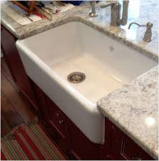 rohl fireclay farmhouse sink 30 inspirational sinks awesome 33 inch farmhouse sink white 33 white