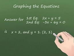 algebra calculators calcurator org