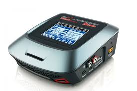 ТОП 10: <b>Универсальное зарядное устройство</b> для всех типов ...