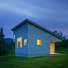 tiny house vermont. Tiny House Vermont R