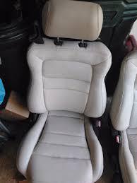 used mitsubishi 3000gt interior parts for sale  at 1996 Mitsubishi 3000gt Vr4 Under Dash Fuse Box Cover