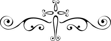 Decorative Line Clip Art Decorative Lines Clip Art Clipart Sirgo Cliparts Vectors