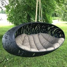 Pier one hanging chair Recalls Exciting Garden Hanging Chair Furniture Pier One Rattan Swing Hanging Chairs For Sale Pier One Swing Wilkinsonmx Exciting Garden Hanging Chair Furniture Pier One Rattan Swing