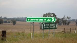 Image result for Gumly gumly Australia