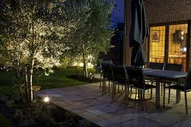 Small Picture Garden Landscape Lighting DesignInstall Company Oakleigh Manor