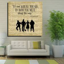 amazing michael alan designs wall decor illustration wall art  on oz designs wall art with amazing michael alan designs wall decor photo wall art collections