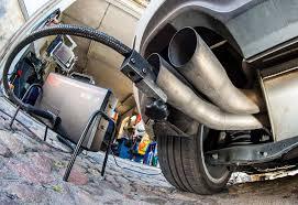 Ive Got Two Volkswagen Diesels Will The Emissions Fix Hurt