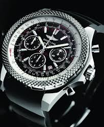 25 best ideas about breitling bentley watches breitling introduces bentley motors speed chronograph watches channel