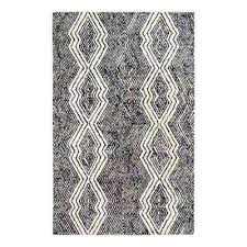 anji mountain rugs canada 8 x black area the home depot beige white compressed