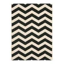 qvc rugs carpets carpet daily