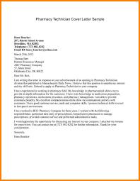 Coverr Veterinary Fancy Vet Tech For No Cv Assistant Cover Letter