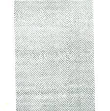 grey chevron rug as area rugs 8x10