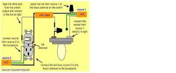 cooper gfci outlet wiring diagram wiring diagrams cooper gfci outlet wiring home diagrams