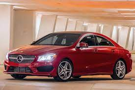 By steven from pembroke pines,fl on sun oct 11 2015. 2015 Mercedes Benz Cla Class Review Ratings Edmunds