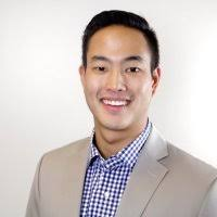 Justin Nagata's email & phone | AppDynamics's Account Manager email