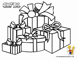 Small Picture Coloring Pages Free Printable Santa Claus Coloring Pages