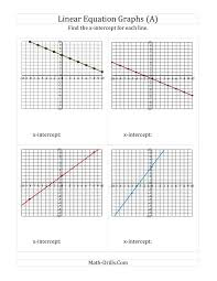 collection of advanced math worksheet vertex form to standard form