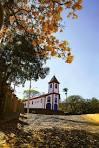 imagem de Nova Era Minas Gerais n-15