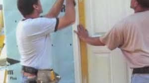 ez hang exterior door. exterior door installation ez hang r