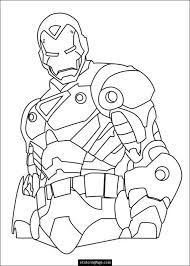 Small Picture Perfect Free Superhero Coloring Pages 96 About Remodel Coloring