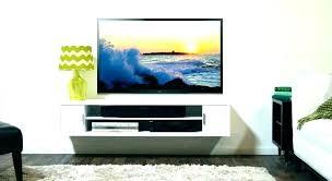 wall mounted flatscreen tv wall mountable flat screen image of stand for wall mounted