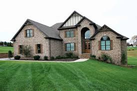 List House For Sale By Owner Free Websites To List Homes For Sale House For Rent Near Me