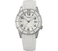 <b>Часы</b> женские <b>ORIENT UNF0005W</b>, цена 2 040,80 грн., купить в ...