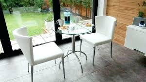 round table and two chairs dining tables small dining table and two chairs simple kitchen with better round oak 4 table 6 chairs argos patio table chairs