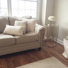 Paint Color Living Room Cozy Living Room Warm Beige And Whites Paint Color Calico Cream